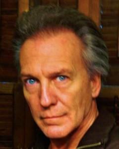 Gary Westcott