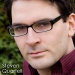 Steve Quartell