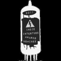 2nd Annual Indie Intertubes Award Nominee