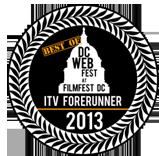 dcwebfest-laurels-filmfestdc-forerunner copy copy