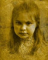 Mabel Winston